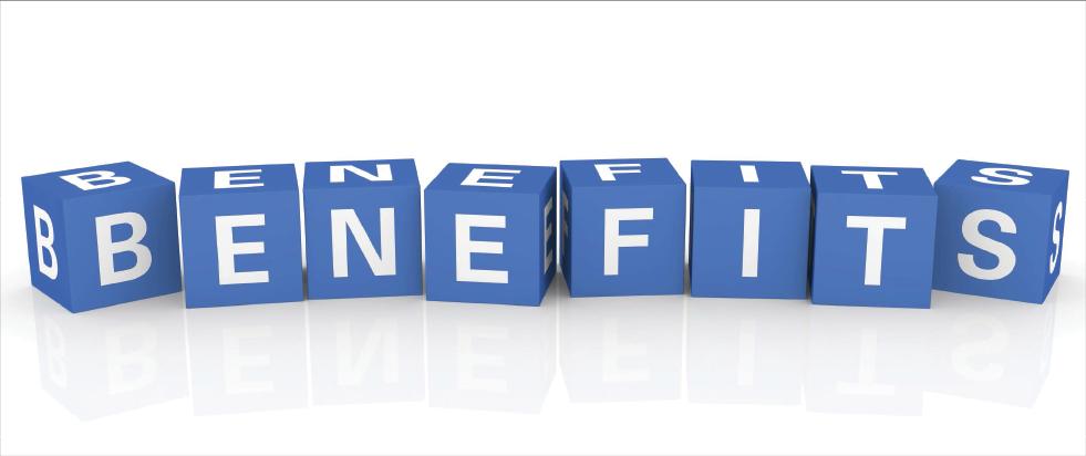 microsoft employees benefits
